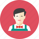 2, cashier icon