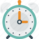 alarm, alert, schedule, time, timer