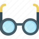 fashion, glass, glasses, sunglasses icon