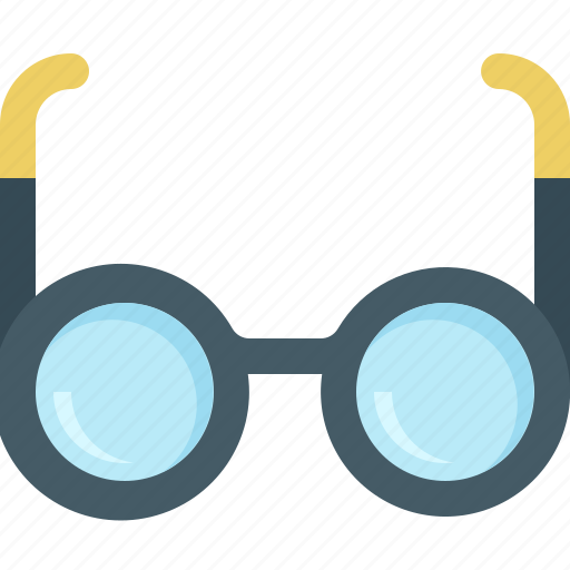 Glasses, fashion, glass, sunglasses icon - Download on Iconfinder