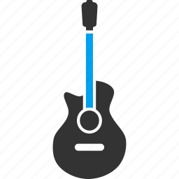 entertainment, guitar, melody, music, musical instrument, play, rock icon