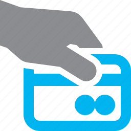 banking, credit card payment, ecommerce, finance icon