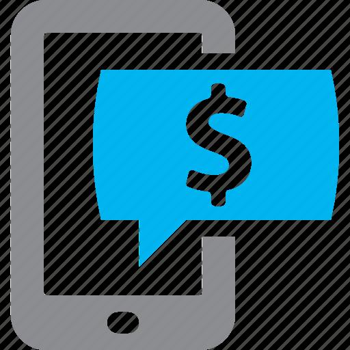 internet banking, mobile banking, online banking icon