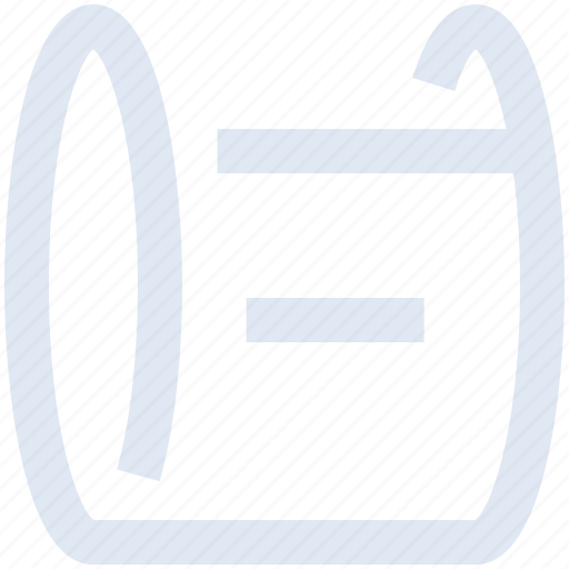 Animal, bag, feed, food, pet icon - Download on Iconfinder