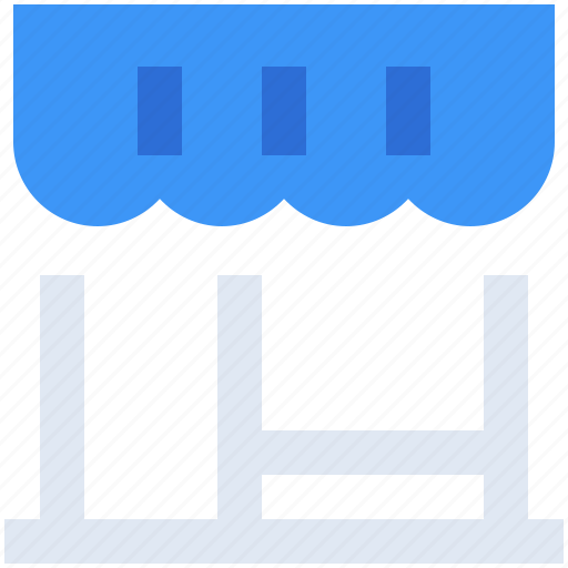 market, pet, shop, shopping icon
