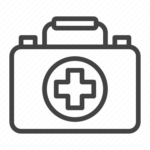 Medicine, pet, shop, vet, veterinary icon - Download on Iconfinder