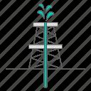 energy, oil, petrol