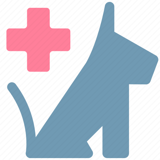 care, pet, pet care icon