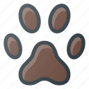 animal, cat, dog, paw, paws, pet, pets