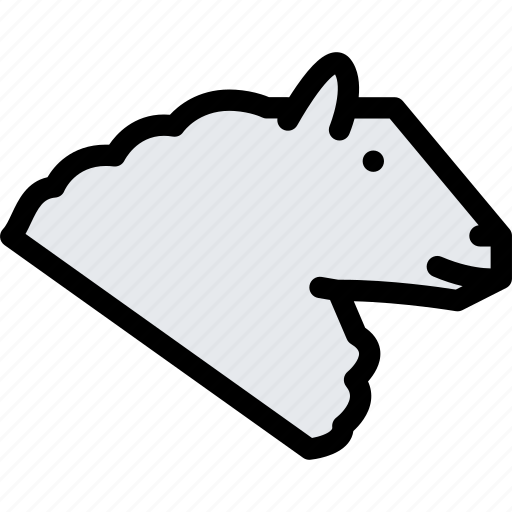 animals, fauna, pet store, pets, sheep, vet icon