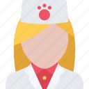 animal, pet, pet shop, vet, zoo icon