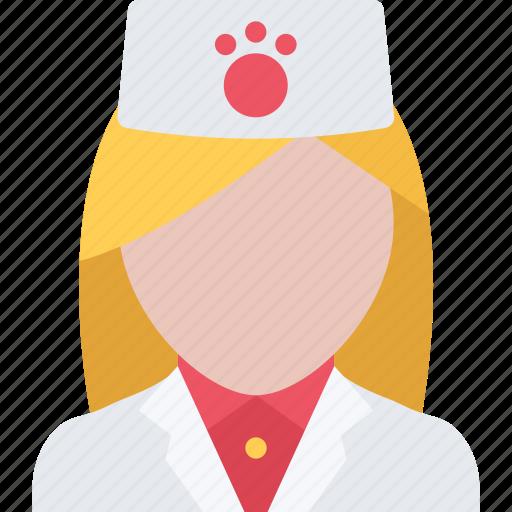 animal, pet, pet shop, vet, zoo icon