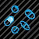 capsule, drugstore, medication, pharmaceutical, pharmacist, pills, prescription