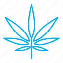 drugs, drugstore, marijuana, pharmaceutical, pharmacist, pot leaf, prescription icon