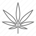 drugs, drugstore, marijuana, medical marijuana, pharmaceutical, pharmacist, prescription icon