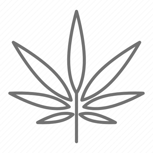 drugs, drugstore, marijuana, medical marijuana, pharmaceutical, pharmacist, prescription icon