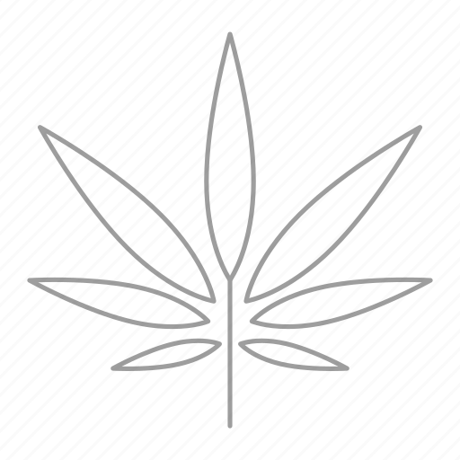 drugstore, marijuana, medical marijuana, pharmaceutical, pharmacist, pot leaf, prescription icon