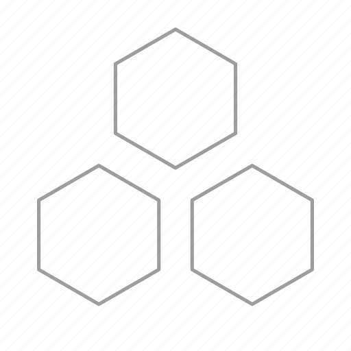 biology, chemistry, drugstore, molecule, pharmaceutical, pharmacist, prescription icon