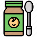 baby, care, clinic, health, hospital, medicine icon