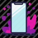 communication, phone, smartphone