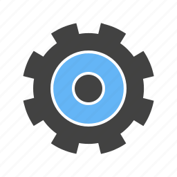 cell, internet, mobile, phone, protection, settings icon