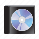cd, disc, disk, dvd, storage