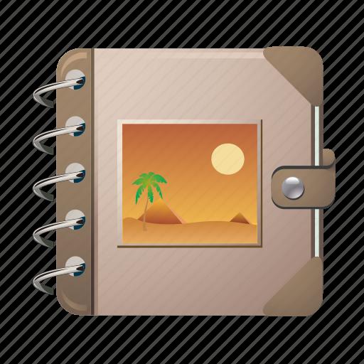 album, image, photo, photography, photos, picture icon
