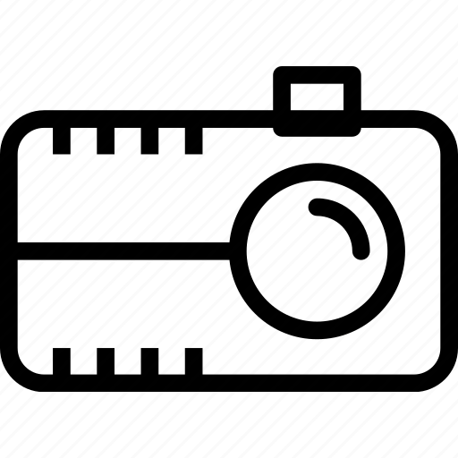 camera, device, photography, photoshoot, small icon