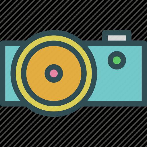 edit, film, recorder, sound icon