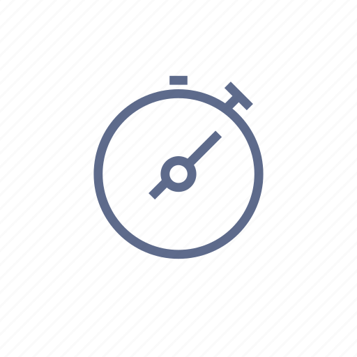 Best lap, chronometer, clock, excerpt, stopwatch, timer icon - Download on Iconfinder
