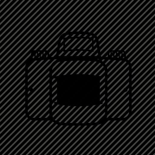 camera, film camera, hipster, horizon, lomo, lomography, photo camera icon