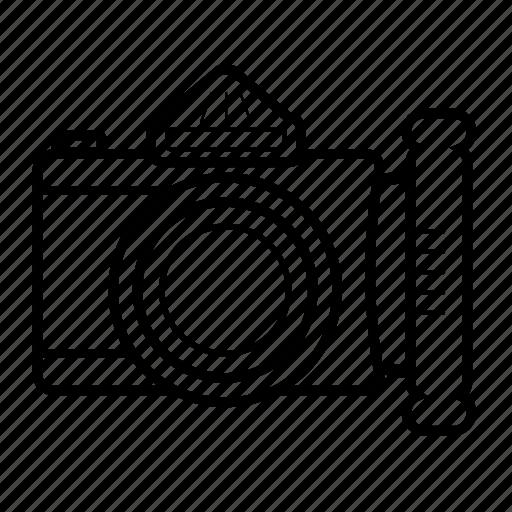 camera, film camera, medium format, medium format camera, pentax, photo camera, photography icon