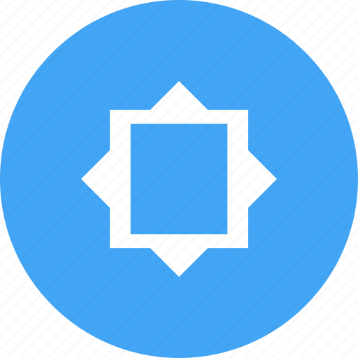 Art, camera, filtered, frame, image, photo, view icon - Download on Iconfinder