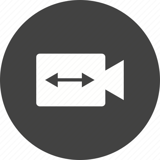 Auto, camera, closeup, image, mode, picture, program icon - Download on Iconfinder