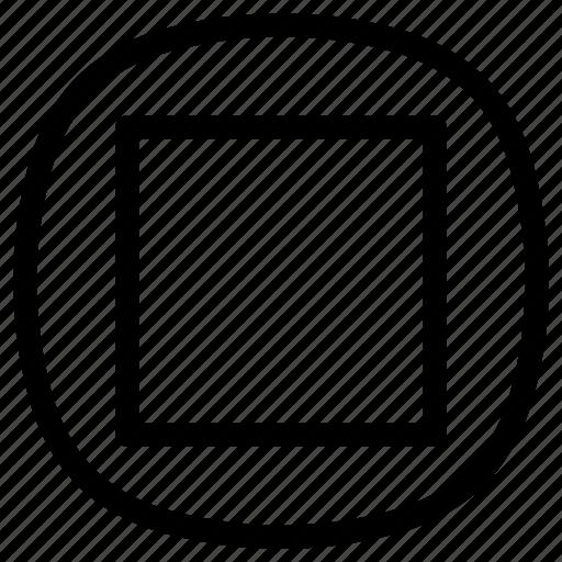app, design, edit, frame, image, photo, photo editing icon