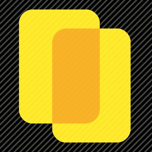 camera, edit, filter, image, photo icon
