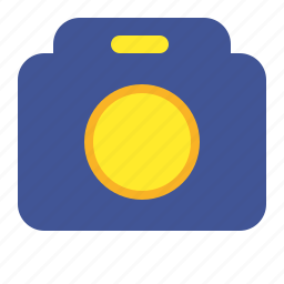 camera, capture, image, photo icon