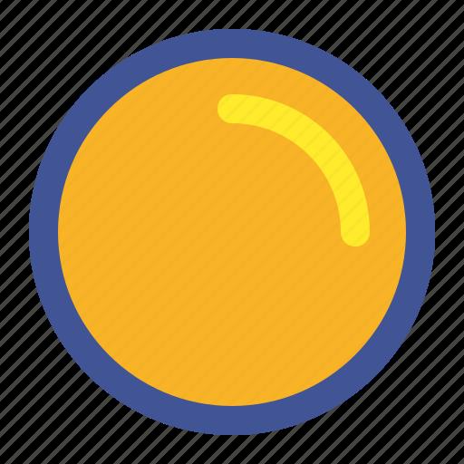 camera, edit, fisheye, image, lens, photo icon