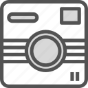 camera, device, old, photography, photoshoot
