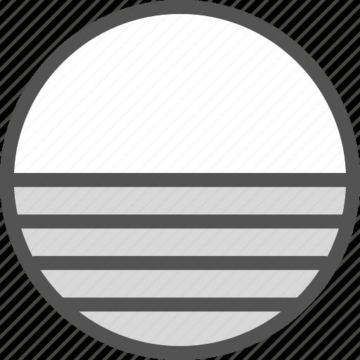 edit, options, overture, settings icon