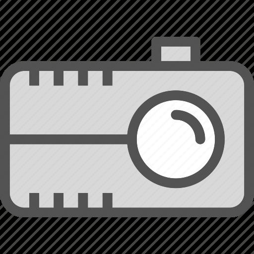camera, device, photography, photoshoot, small icon