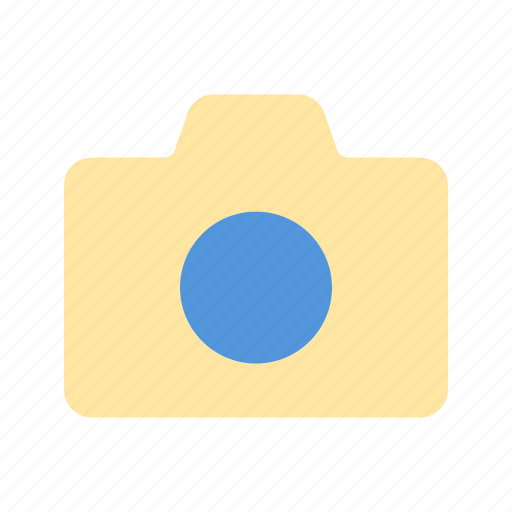 business, capture, internet, media, photo, social, startup icon