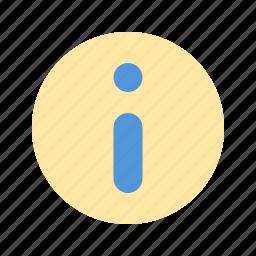 business, info, internet, media, photo, social, startup icon