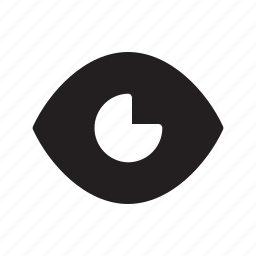 business, internet, media, photo, social, startup, view icon