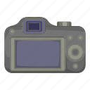 camera, photo, photocamera, photography icon