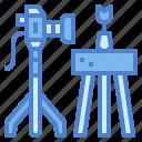 photoshoot, production, shooting, studio, tripod