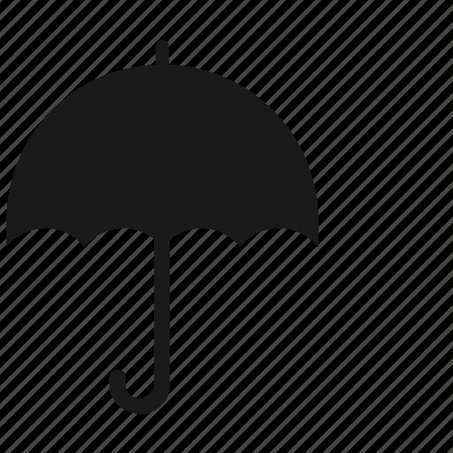 camera, equipment, parasol, photo, photography, umbrella icon