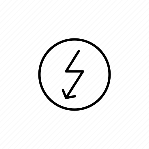 flash, outline, photography, picture, setting, shutter icon