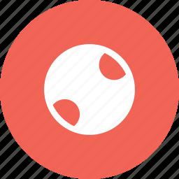 device, digital, movie, photography icon