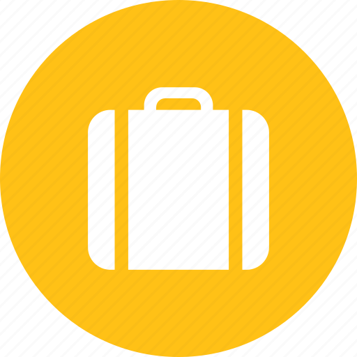 bag, device, digital, photography icon